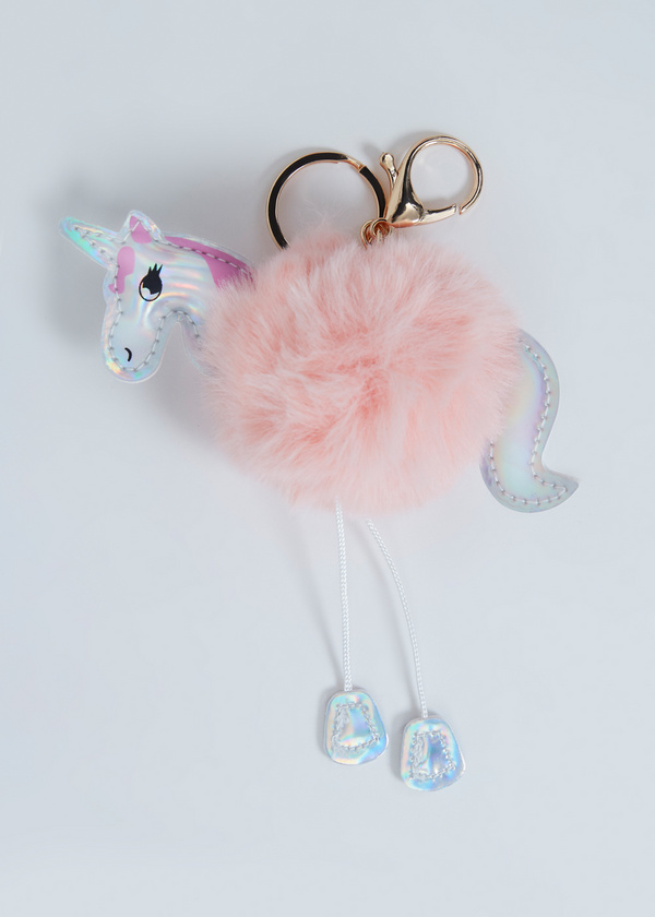 Keychain for girls