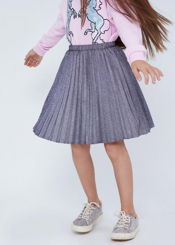Юбка для девочек