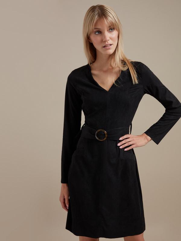 4c01f7a94f0 Женские платья - купить в интернет-магазине «ZARINA»