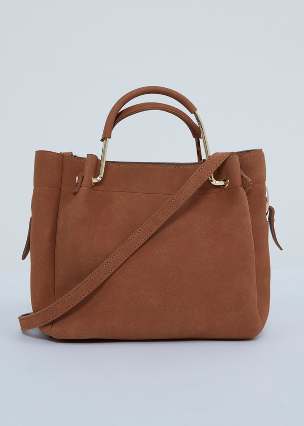 f644d1710427 Женские сумки - купить в интернет-магазине «ZARINA»