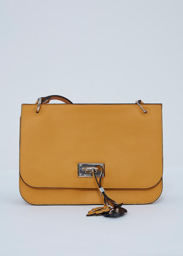 a10a02d88b19 Женские сумки - купить в интернет-магазине «ZARINA»