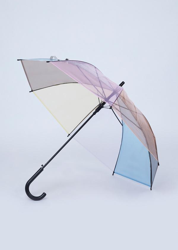 Купить Зонт, Zarina, Китай