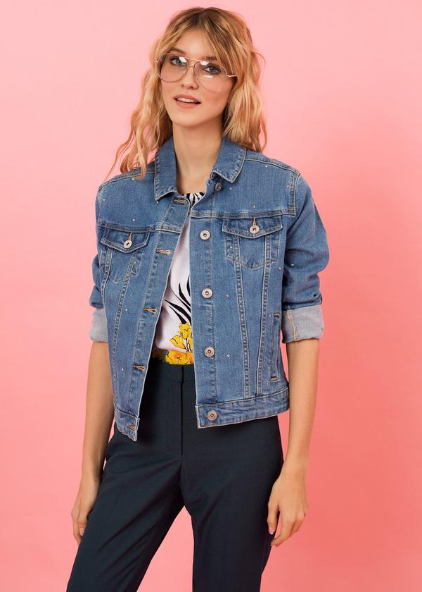 9010fc4362b Женская верхняя одежда - купить в интернет-магазине «ZARINA»