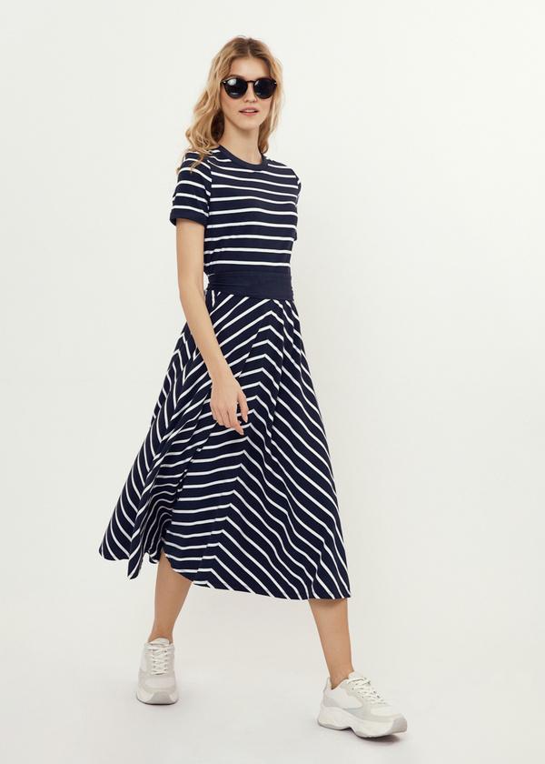 ab3d743e29ef66c Женские платья - купить в интернет-магазине «ZARINA» | Скидки от 10%