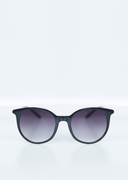 Комбинированные солнцезащитные очки - фото 2