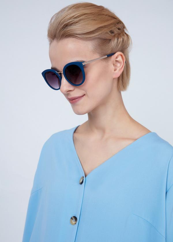 Солнцезащитные очки ZARINA 16157817 от Zarina