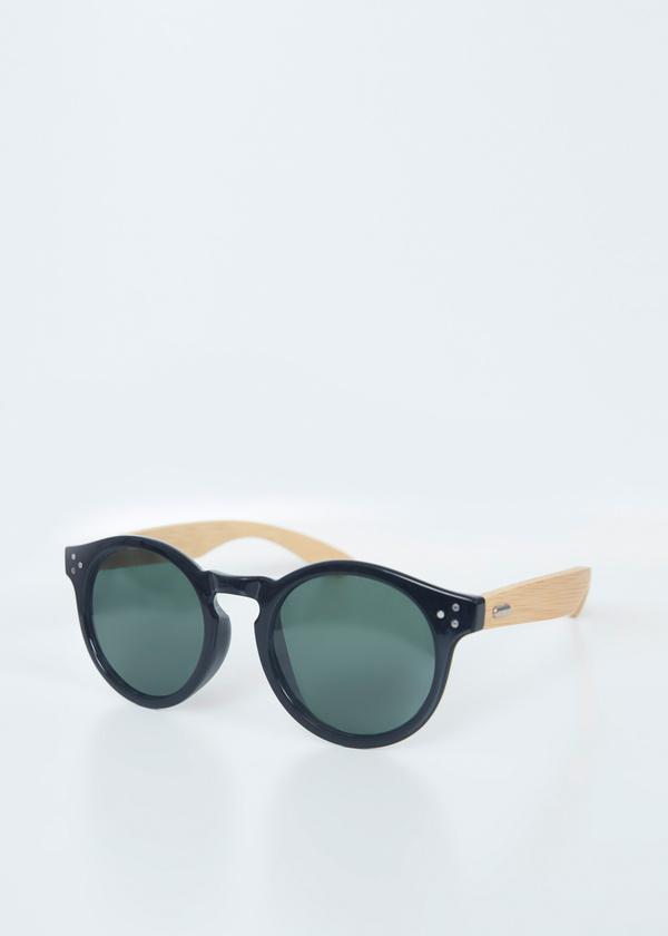 Солнцезащитные очки ZARINA 16157816 от Zarina
