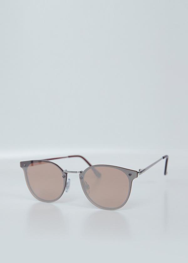 Солнцезащитные очки ZARINA 16143374 от Zarina