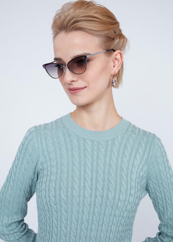 Солнцезащитные очки ZARINA 16143376 от Zarina