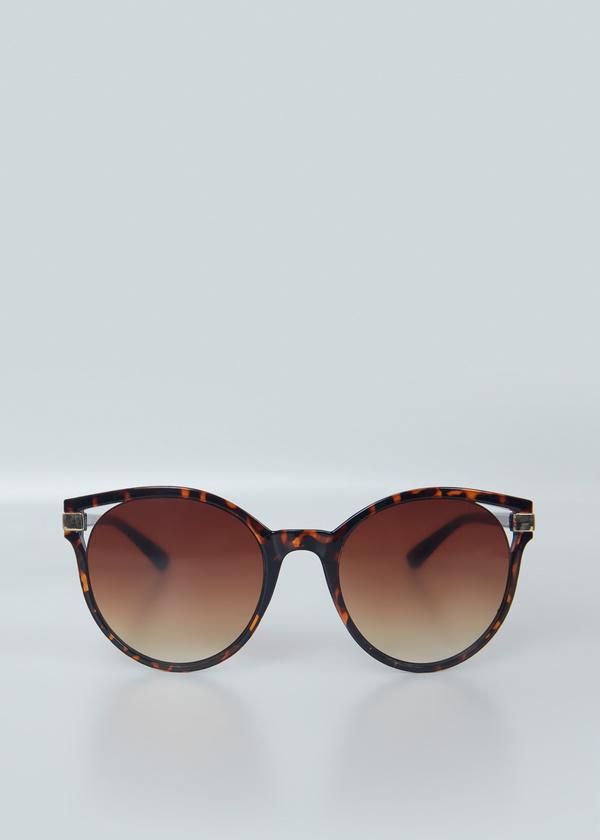 Солнцезащитные очки ZARINA 16143372 от Zarina