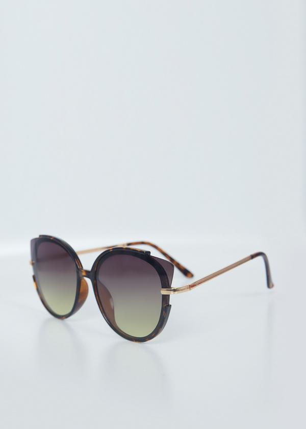 Солнцезащитные очки ZARINA 16157820 от Zarina