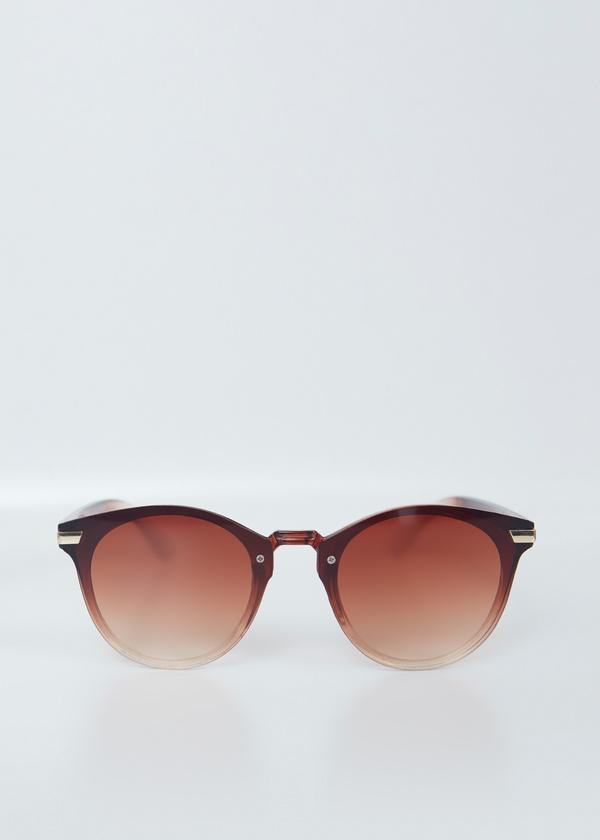 Солнцезащитные очки ZARINA 16124612 от Zarina