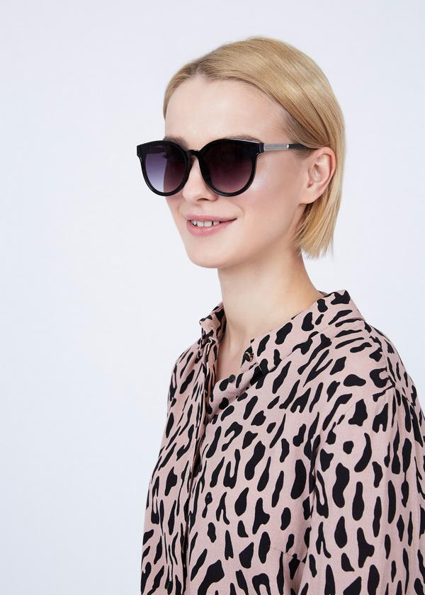 Солнцезащитные очки ZARINA 16157822 от Zarina