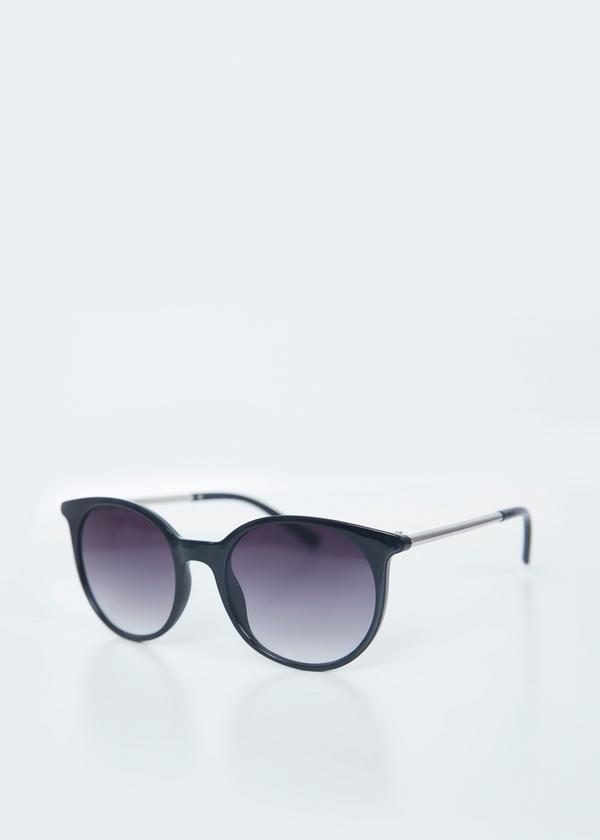 27929610fa19 Комбинированные солнцезащитные очки