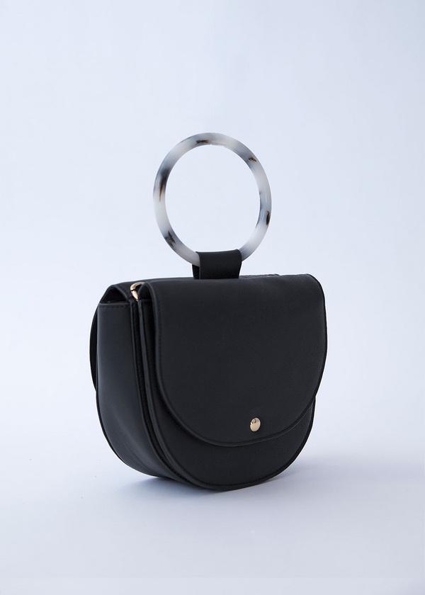 e0a266b0a78a Женские сумки - купить в интернет-магазине «ZARINA»