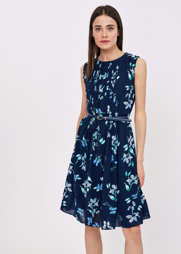 a5fdff864db490b Женские платья - купить в интернет-магазине «ZARINA» | Скидки от 10%