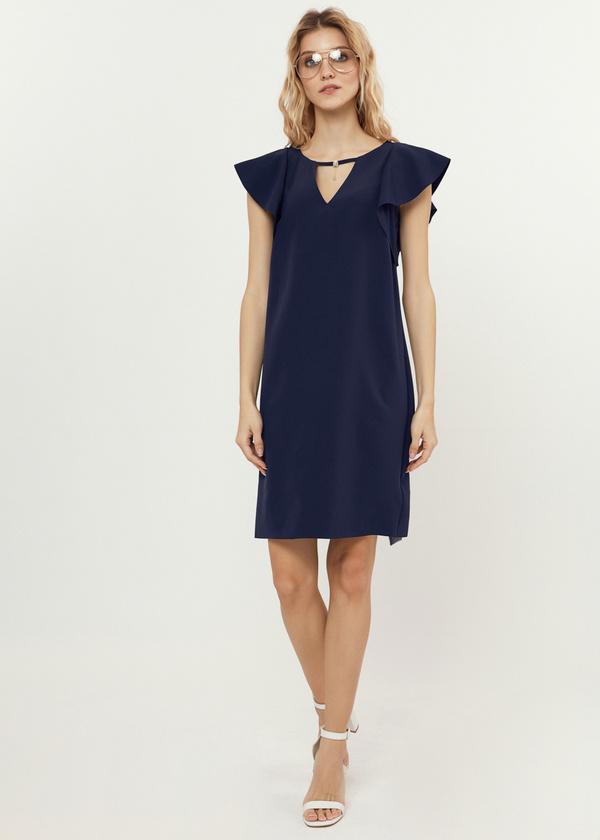 158de4f0729ae96 Женские платья - купить в интернет-магазине «ZARINA» | Скидки от 10%