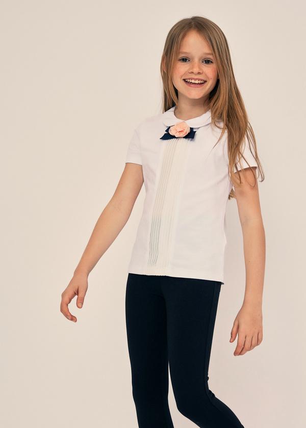 be7a5418bf5 Zarina girls » - одежда и аксессуары для девочек - купить в интернет ...