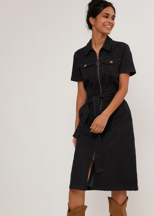 6610ed9eacf42 Женские платья - купить в интернет-магазине «ZARINA» | Скидки от 10%