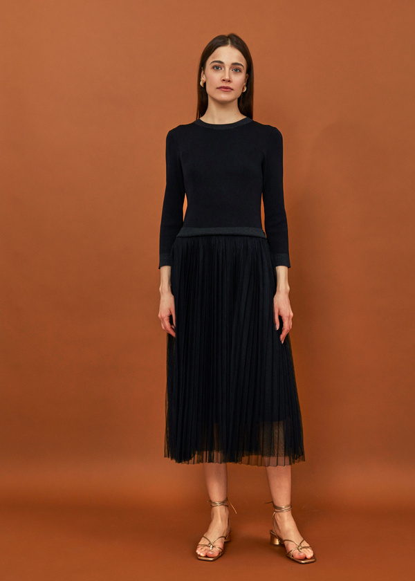 0e0d387098e346 Женские платья - купить в интернет-магазине «ZARINA» | Скидки от 10%