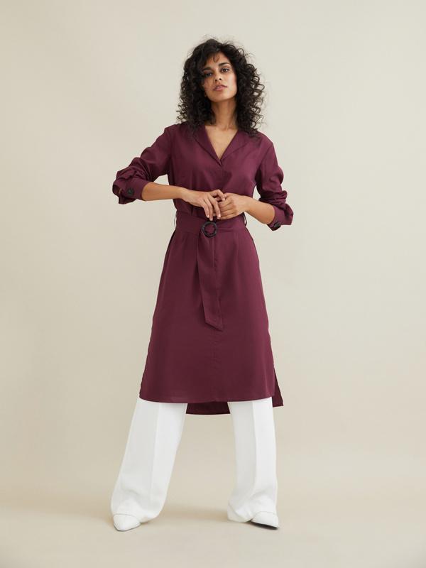 822c905bd5fd Женские платья - купить в интернет-магазине «ZARINA» | Скидки от 10%