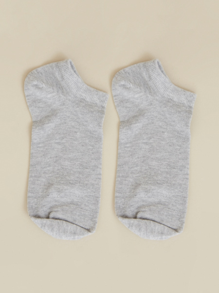 Носки 2 пары - фото 4