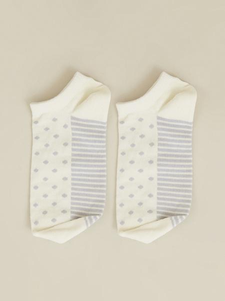Носки 2 пары - фото 3