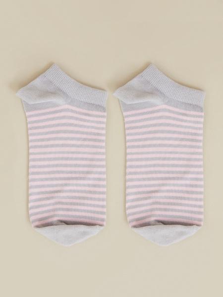 Носки 2 пары - фото 1