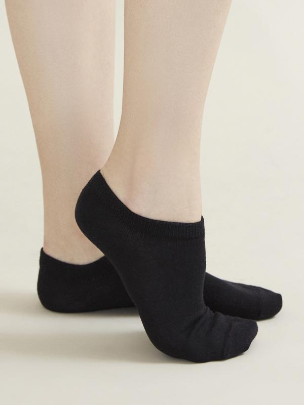 Набор носков