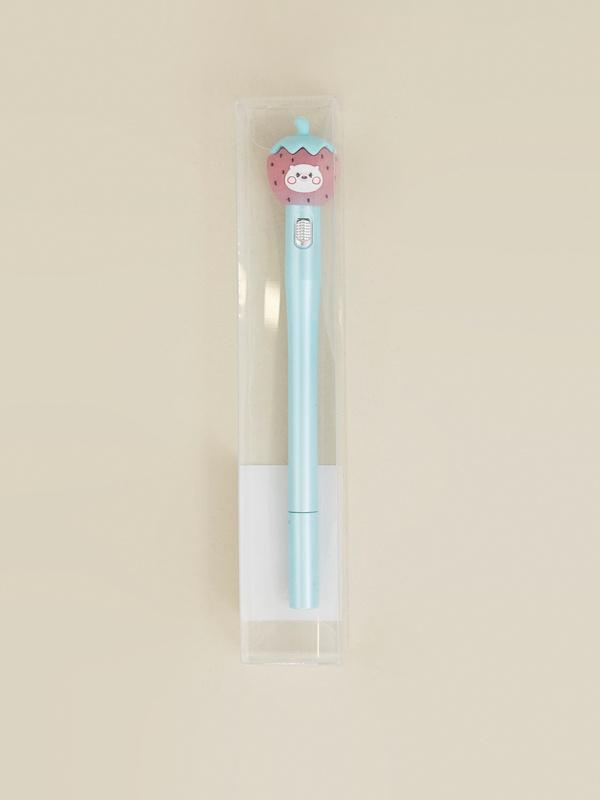 Ручка-фонарик - фото 1