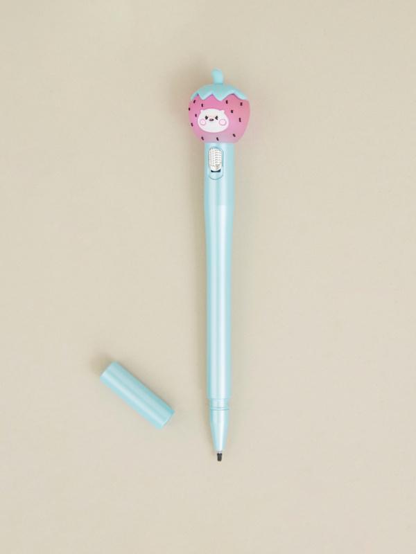 Ручка-фонарик - фото 2