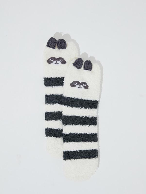 Носки в подарочной упаковке - фото 3