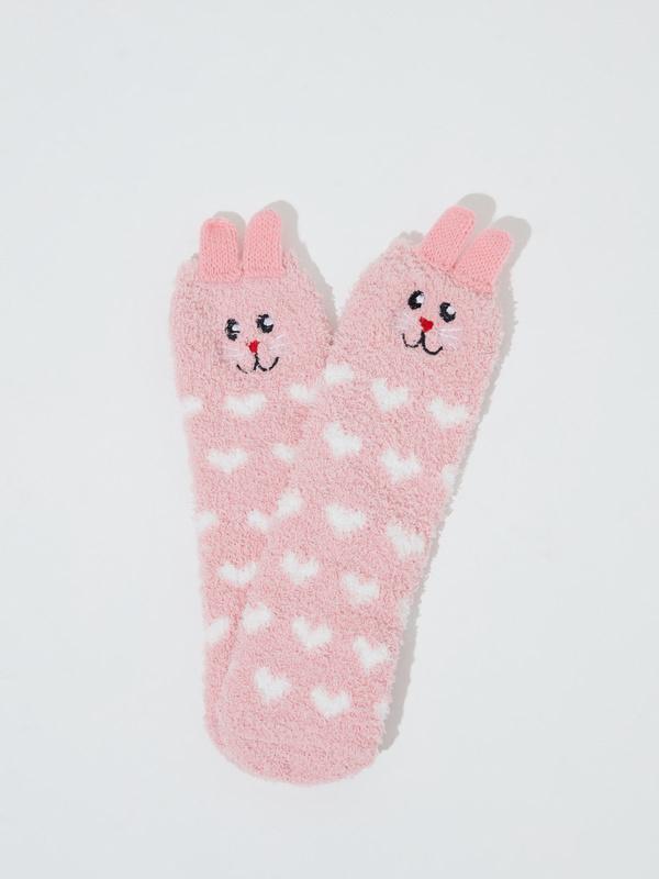 Носки в подарочной упаковке - фото 4