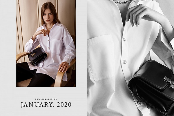 New Collection January 2020
