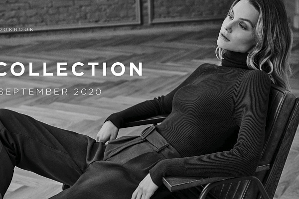 Collection September 2020